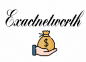 Exactnetworth