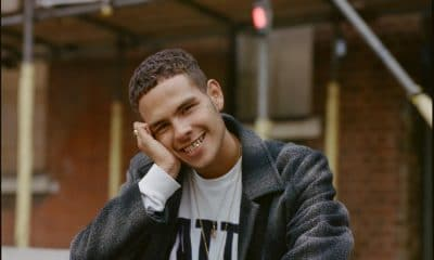 Slowthai Net Worth