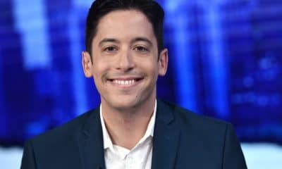Michael Knowles Net Worth