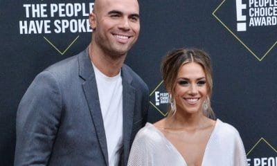 Mike Caussin Net Worth