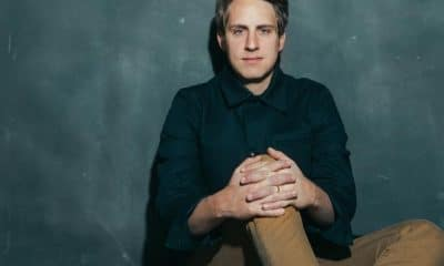 Ben Rector Net Worth