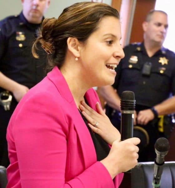 Elise Stefanik Net Worth