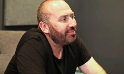 DJ Vlad Net Worth