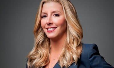 Sara Blakely Net Worth